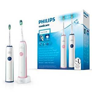 ▷ Cepillos de dientes eléctricos sónicos 2019 ⇨ Cepilloelectrico ... 0a1be02b3aa9
