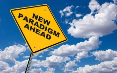 PARADIGM SHIFTS: Inspiring Philanthropic Awakenings Among the Already-Generous