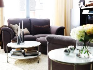 10 Coffee Tables Perfect For A Small Living Room within 24+ Nice Living Room Tables