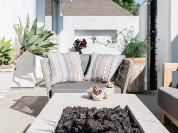 10 Creative And Inexpensive Diy Patios pertaining to ucwords]