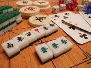 10 Ways Of Using Games To Learn And Teach Chinese Hacking intended for ucwords]