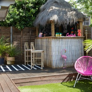 13 Genius Garden Decking Ideas Decking Solutions And Designs For intended for [keyword