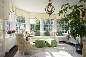 15 Living Room Window Designs Decorating Ideas Design in ucwords]