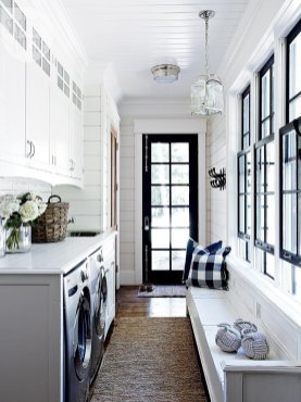15 Mudroom Ideas Were Obsessed With Southern Living inside [keyword
