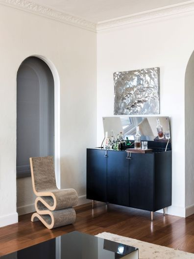 15 Stylish And Clever Living Room Storage Ideas pertaining to ucwords]
