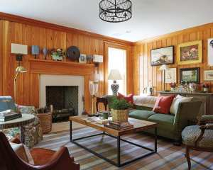 15 Ways To Layout Your Living Room How To Decorate for ucwords]
