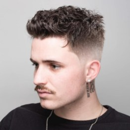18 Stylish Haircuts For Men 18 Guide Best Hairstyles For Men pertaining to [keyword