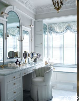 20 Bathroom Mirror Design Ideas Best Bathroom Vanity Mirrors For inside [keyword
