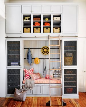25 Stylish Mudroom Ideas 2021 Best Ways Organize A Small in 8 Modern Mudrooms Ideas