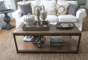 29 Tips For A Perfect Coffee Table Styling Belivindesign with regard to [keyword