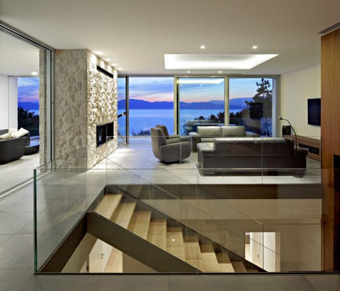 30 Floor To Ceiling Windows With Natural Light Freshomecom throughout 30+ Dorable Upstairs Living Room Ideas