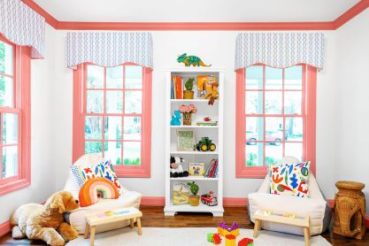 35 Best Window Treatment Ideas Modern Window Coverings intended for ucwords]