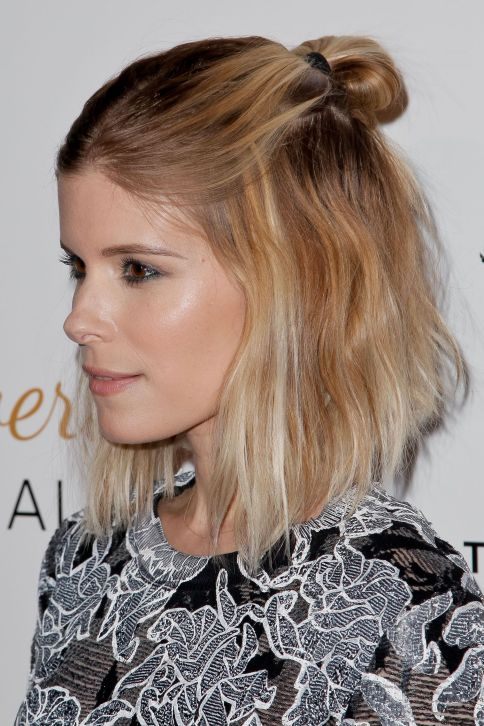 38 Best Hairstyles For Thin Hair Haircuts For Women With Fine Or with [keyword