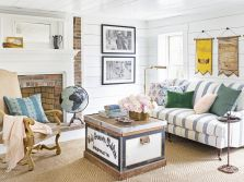40 Cozy Living Rooms Cozy Living Room Furniture And Decor throughout 14+ Best Living Room Couch