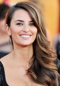 40 Easy Long Hairstyles For Women Best Haircuts For Long Hair with 13+ Funky Long Hairstyles