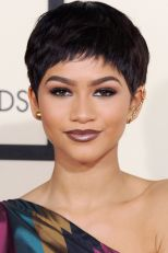 50 Pixie Cuts We Love For 2019 Short Pixie Hairstyles From regarding [keyword