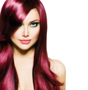 7 Fashionable And Attractive Girl Hairstyles Eblogfa with [keyword