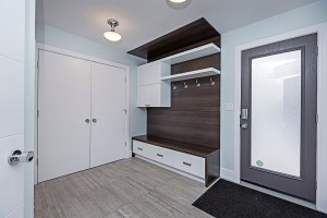 75 Beautiful Modern Mudroom Pictures Ideas February with [keyword