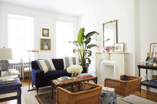 8 Small Living Room Ideas That Will Maximize Your Space inside [keyword