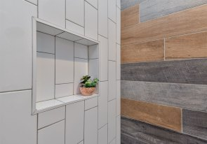 8 Top Trends In Bathroom Tile Design For 2019 Home pertaining to [keyword