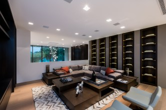 Architects In Miami Interior Designer Miami within 30+ Dorable Upstairs Living Room Ideas