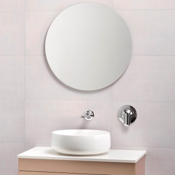Athena Bathrooms Product Categories Mirrors Furniture pertaining to ucwords]
