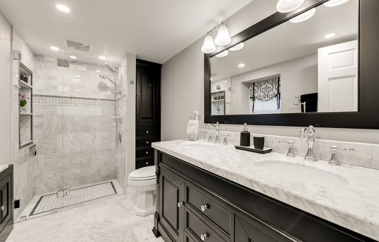 Bathroom Remodeling Contractor Chester County Pa Windle D C for [keyword
