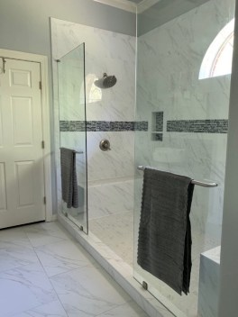 Bathroom Remodeling Texas Bathroom Remodeler Statewide Remodeling throughout 14+ Fresh And Stylish Small Bathroom Remodel Add Storage Ideas