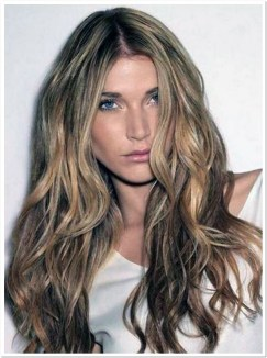 Be Ready To Steal Dirty Blonde Hair Perfection Hairstyles Elegant with regard to 24+ Funky Dirty Hairstyles