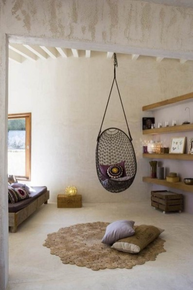 Bedroom Two Person Hanging Chair Office Hammock Chair Hanging with [keyword