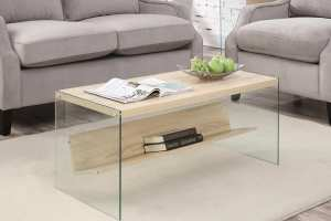 Best Coffee Tables And Living Room Tables 2019 The within [keyword