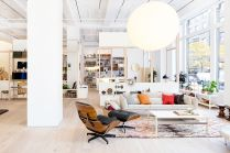 Best Furniture Stores In The Us Curbed intended for ucwords]