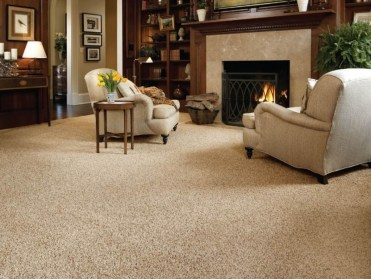 Best Living Room Carpet Decor Ideas For The Living Room with [keyword