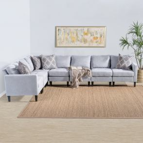 Buy Sofas Couches Online At Overstock Our Best Living regarding ucwords]
