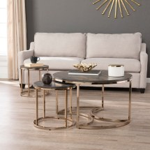 Buy Table Sets Coffee Console Sofa End Tables Online At pertaining to 24+ Nice Living Room Tables