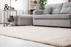 Carpet Guidelines In Choosing The Carpet Style For Your pertaining to [keyword