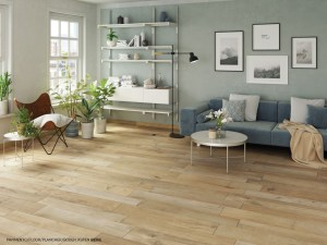 Ceramic And Porcelain Stoneware Living And Sleeping Area with regard to [keyword