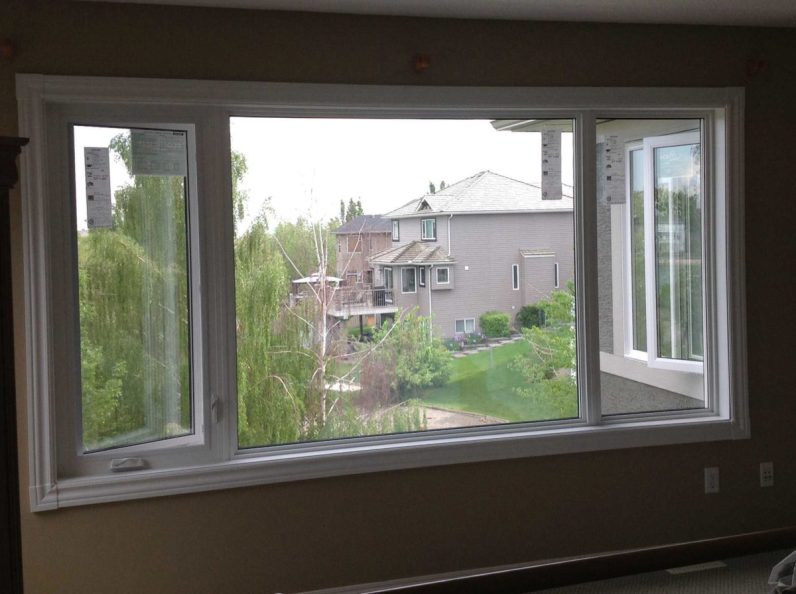 Choosing The Right Window Option For Your Living Room with [keyword