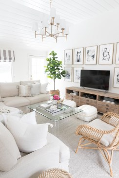 Coffee Table Decor Ideas Inspiration Driven Decor within ucwords]