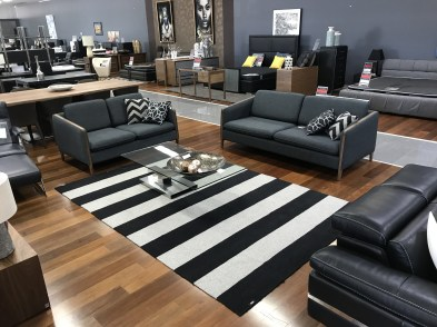 Contemporary Furniture Stores In Melbourne Gainsville for 14+ Thrift Store Furniture Restoration