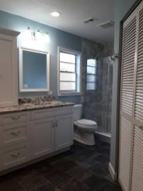 Cost Of A Bathroom Remodel In Tampa Choice Kitchen And Bath Remodeling within ucwords]
