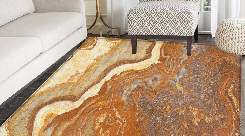 Dining Room Dining Room Area Rugs Lovely Amazon Marble Area Rug throughout 13+ Top Notch Industrial Decor Rug Ideas