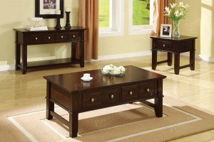 End Tables Living Room Low Royals Courage End Tables intended for 24+ Nice Living Room Tables