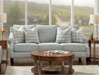 Epic Sale On Living Room Furniture Gardner White with 11+ Unique Living Room Coffee