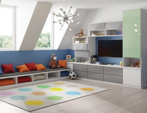 Family Room Cabinets Storage Solutions California Closets in 30+ Best Living Room Cabinets