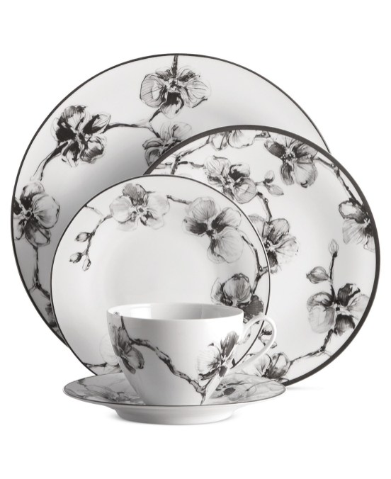 Floral Dinnerware Sets Ideas On Foter with 11 Dinnerware Sets Ideas