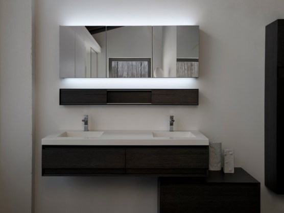 Frameless Bathroom Mirrors Royals Courage 24 Fabulous for [keyword