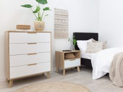 Funny Living Room Storage With Drawers The Interior inside ucwords]