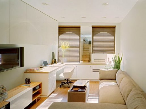 Gallery Of Fancy Small Rectangular Living Room Ideas with regard to ucwords]