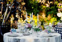Garden Parties Sd Royalty Events within 10+ Good Inspiration Garden Party Decor For Your Wedding Ideas
